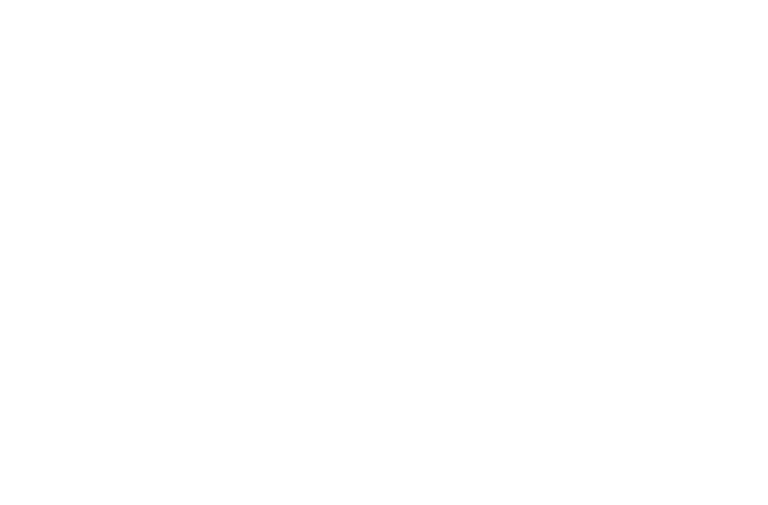 Dudley Brothers Logo